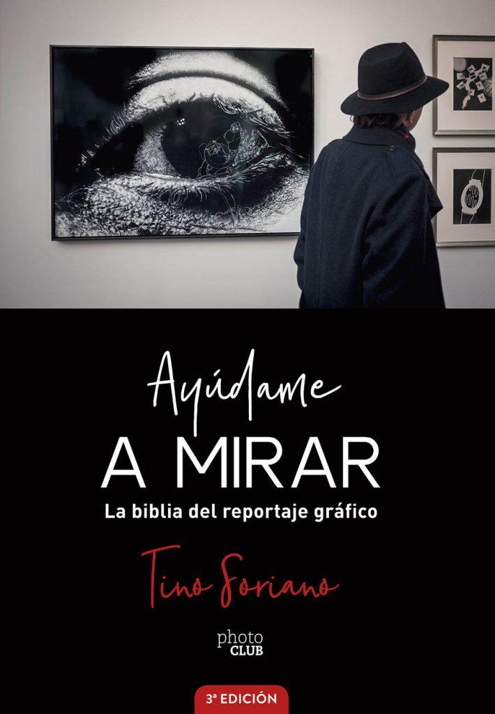 Ayudame_a_mirar_libro_tino_soriano