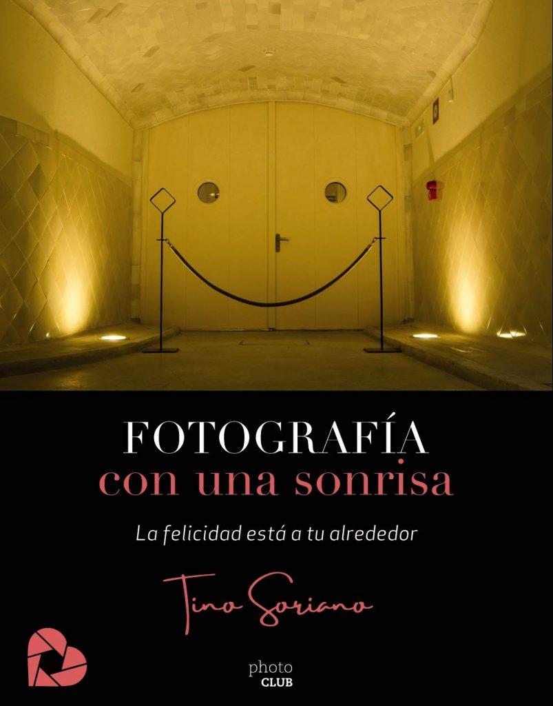 fotografia_con_una_sonrisa_tino_soriano