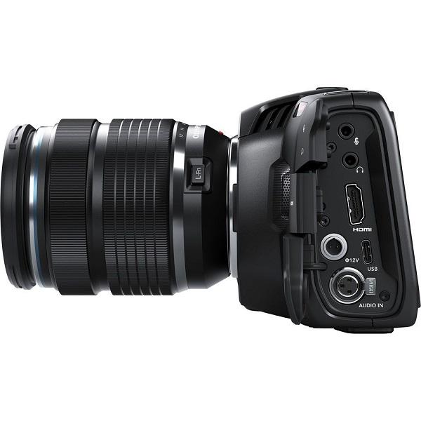 blackmagic-pocket-cinema-camera-4k-conexiones-objetivo