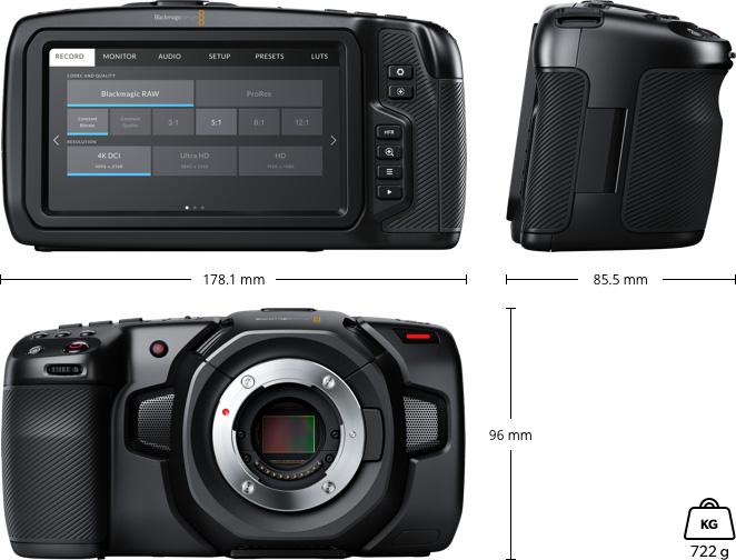 blackmagic-pocket-cinema-camera-4k-dimensiones-peso